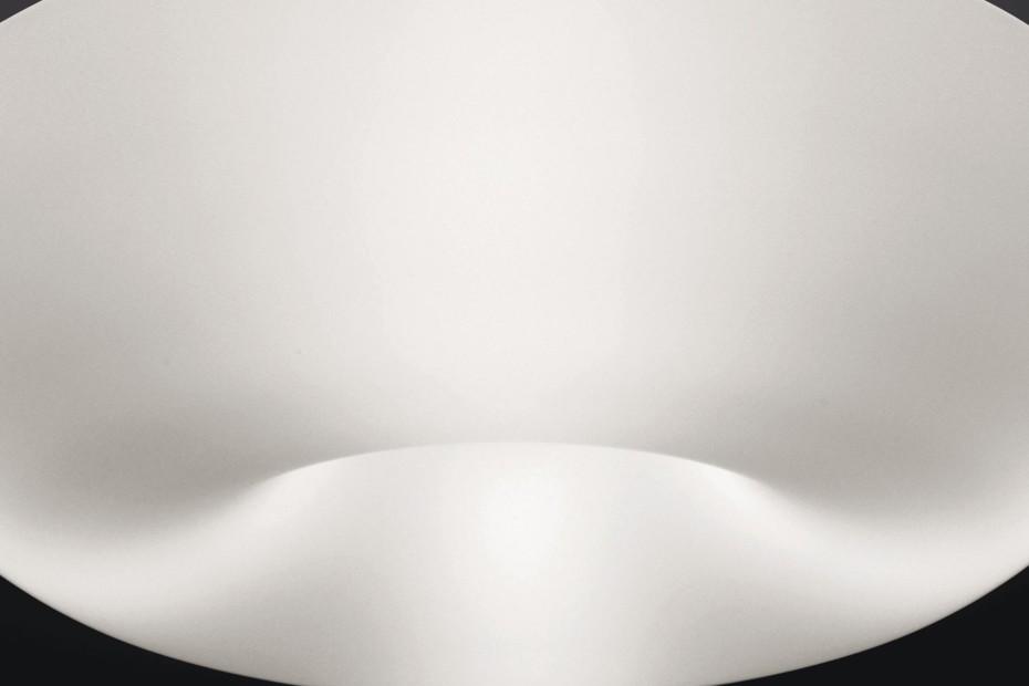 Circus grande / piccola ceiling lamp