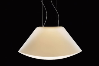 Cross  by  Foscarini