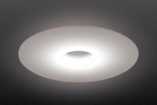 Ellepi ceiling lamp  by  Foscarini