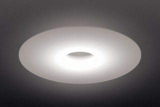 Ellepi ceiling lamp  by  Foscarini