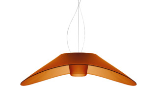 Fly-Fly  by  Foscarini