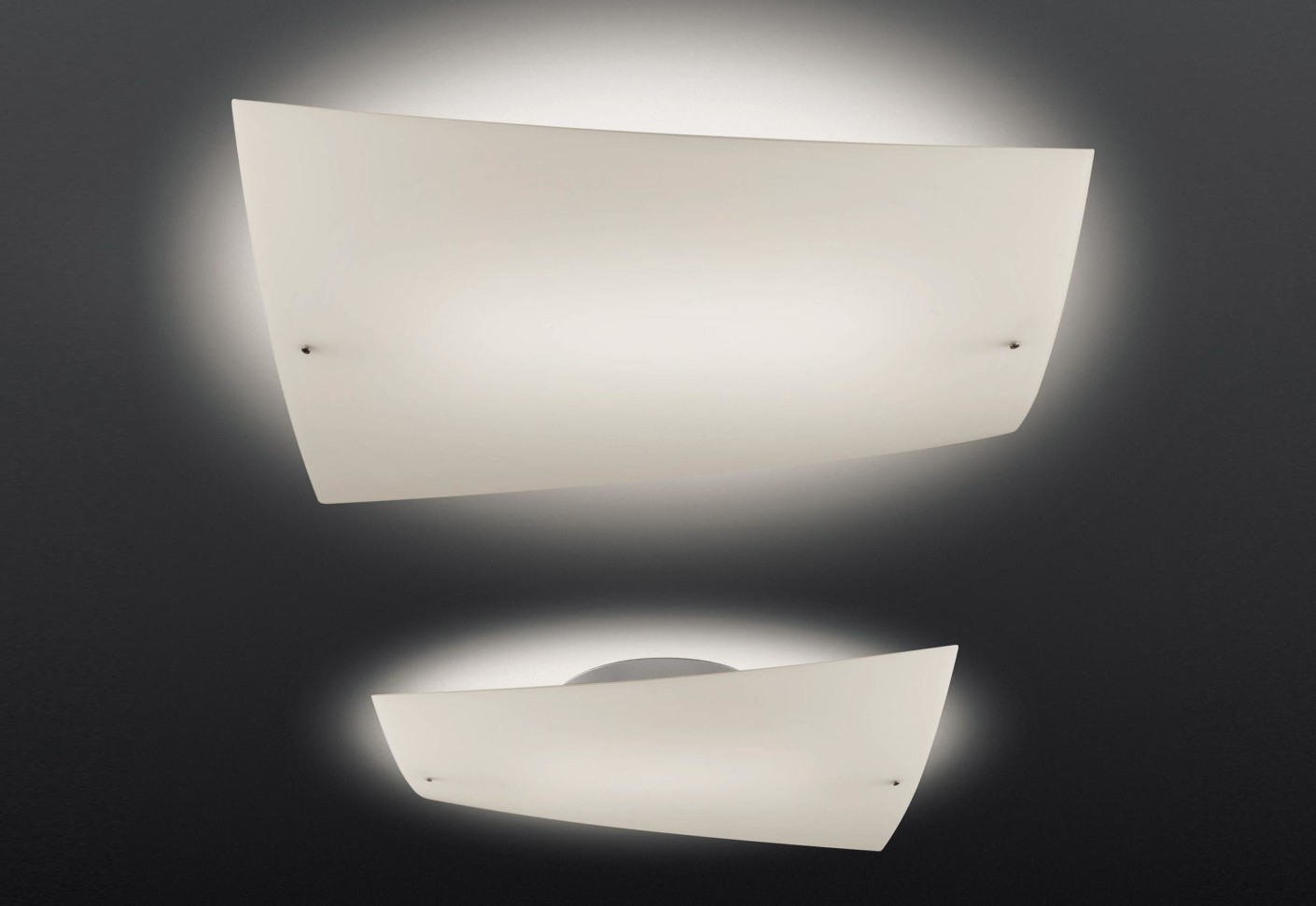 Modern Ceiling Lights Australia Low Profile Ceiling Fan