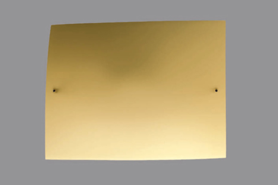 Folio wall lamp