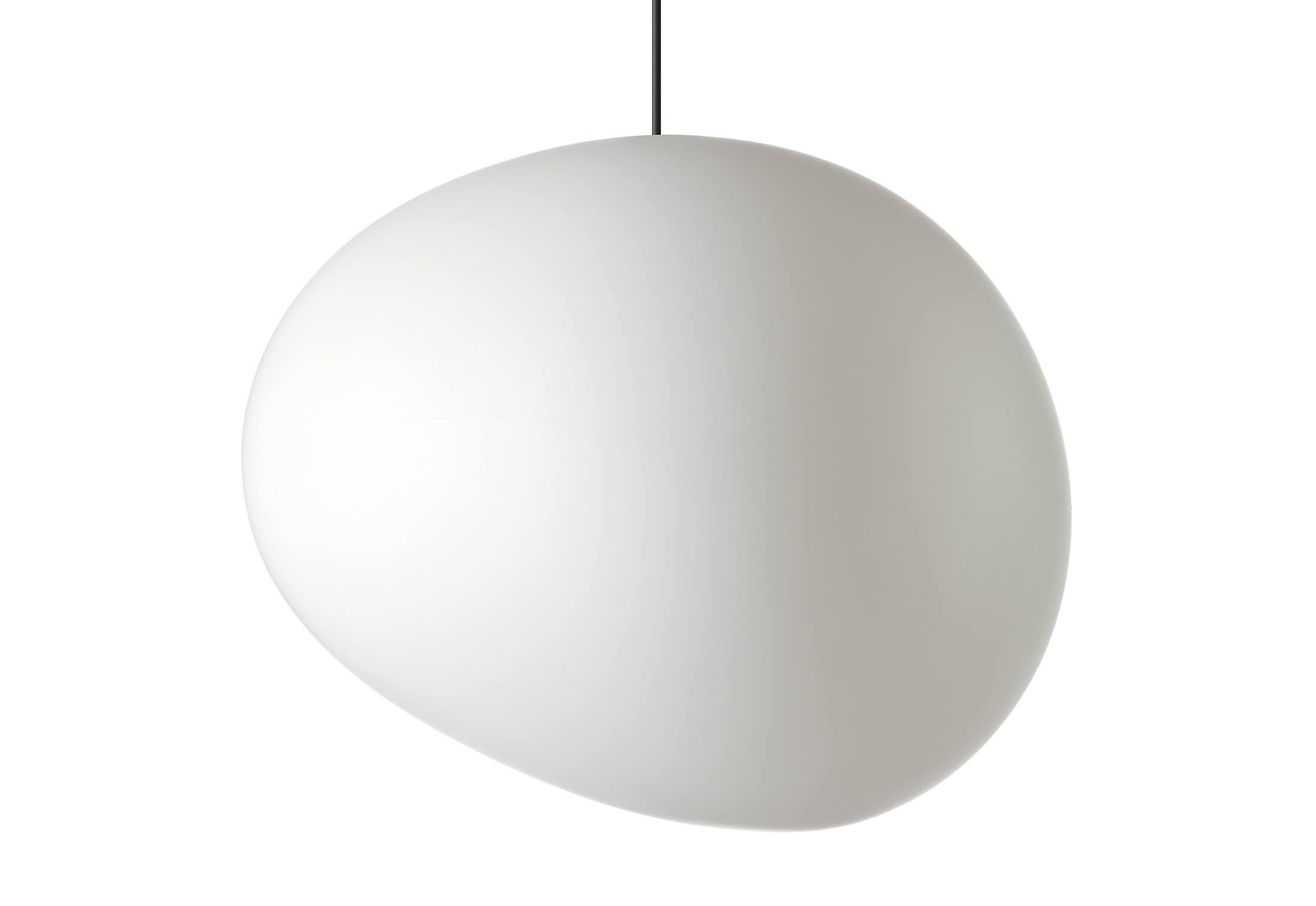 Gregg Outdoor Pendant Lamp By Foscarini Stylepark