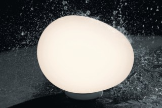 Gregg Outdoor  von  Foscarini