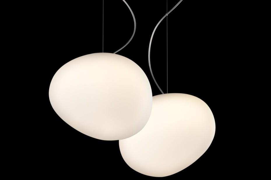 Gregg Pendant lamp