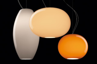 Newbuds  by  Foscarini