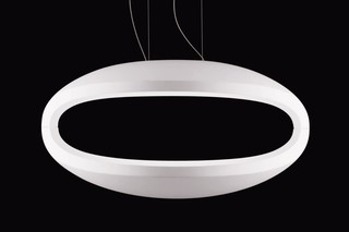 O-space  by  Foscarini