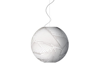 Planet  by  Foscarini