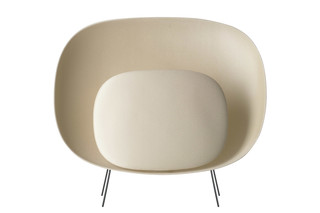 Stewie  by  Foscarini