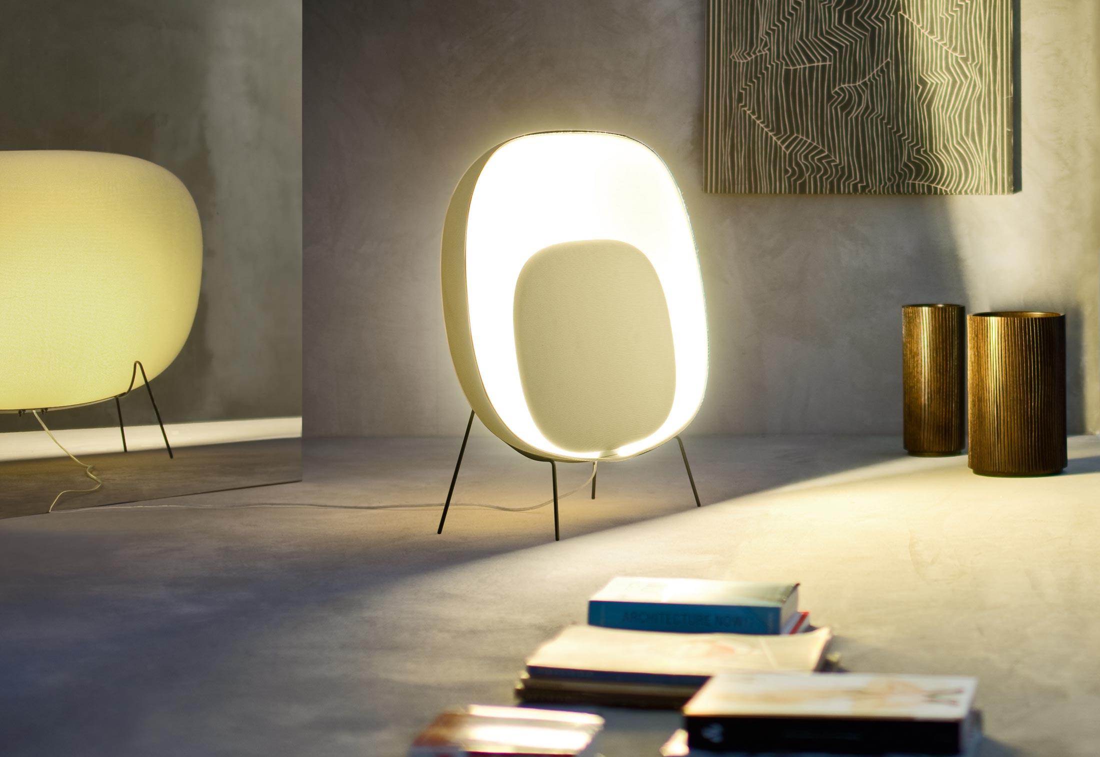 Foscarini Lampen Outlet : Foscarini lampe interesting foscarini lampe caboche tavolo