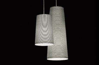 Tite  by  Foscarini