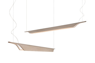 Troag  by  Foscarini
