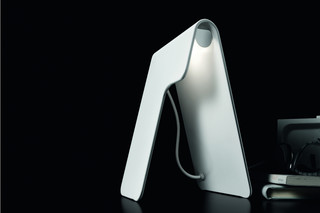 Tua  by  Foscarini