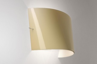 Tutù  by  Foscarini
