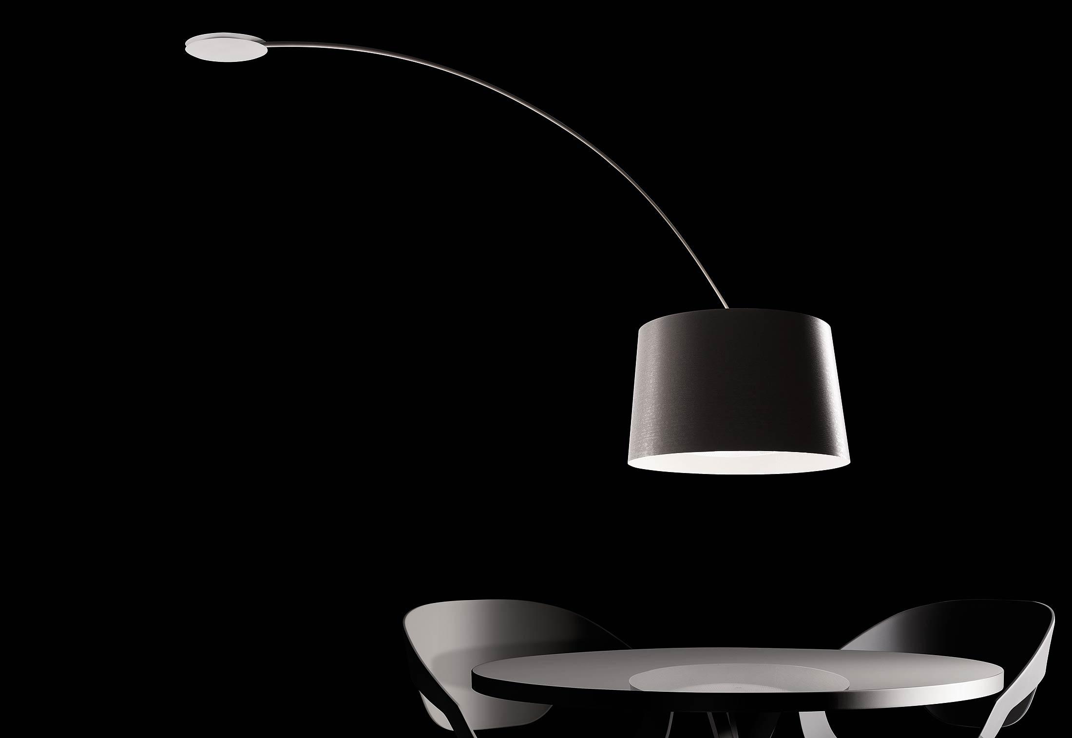 Twiggy Ceiling Lamp By Foscarini Stylepark