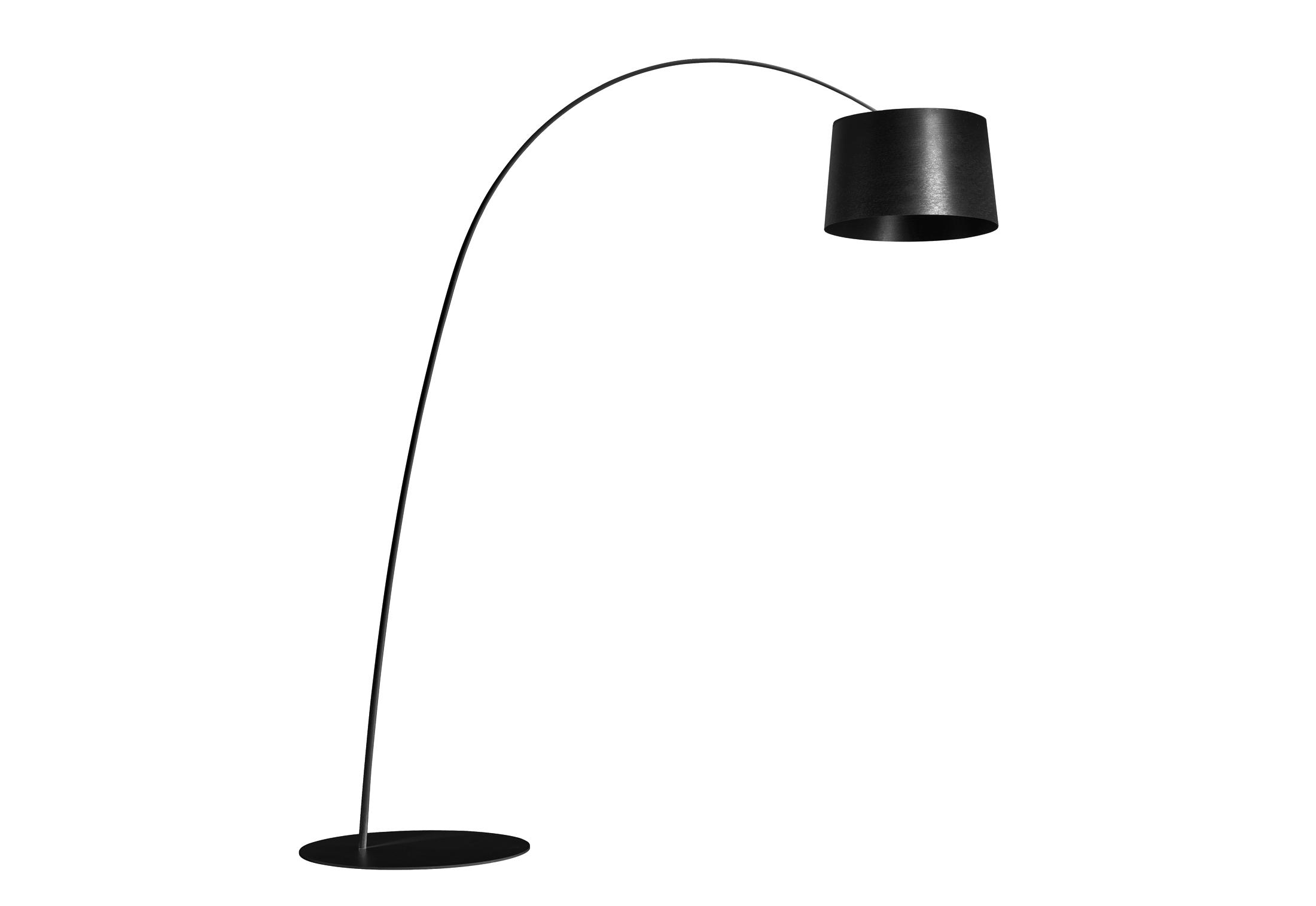 Twiggy Floor Lamp By Foscarini Stylepark