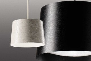 Twiggy Hanging lamp  by  Foscarini