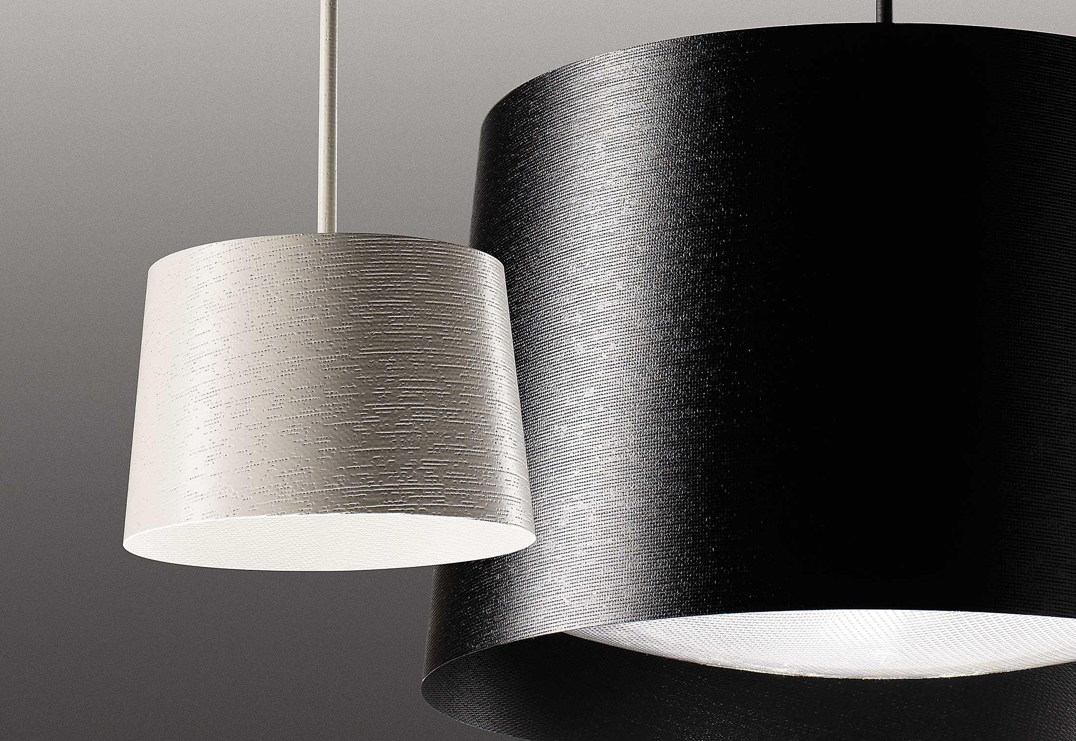 Twiggy Hanging lamp by Foscarini | STYLEPARK