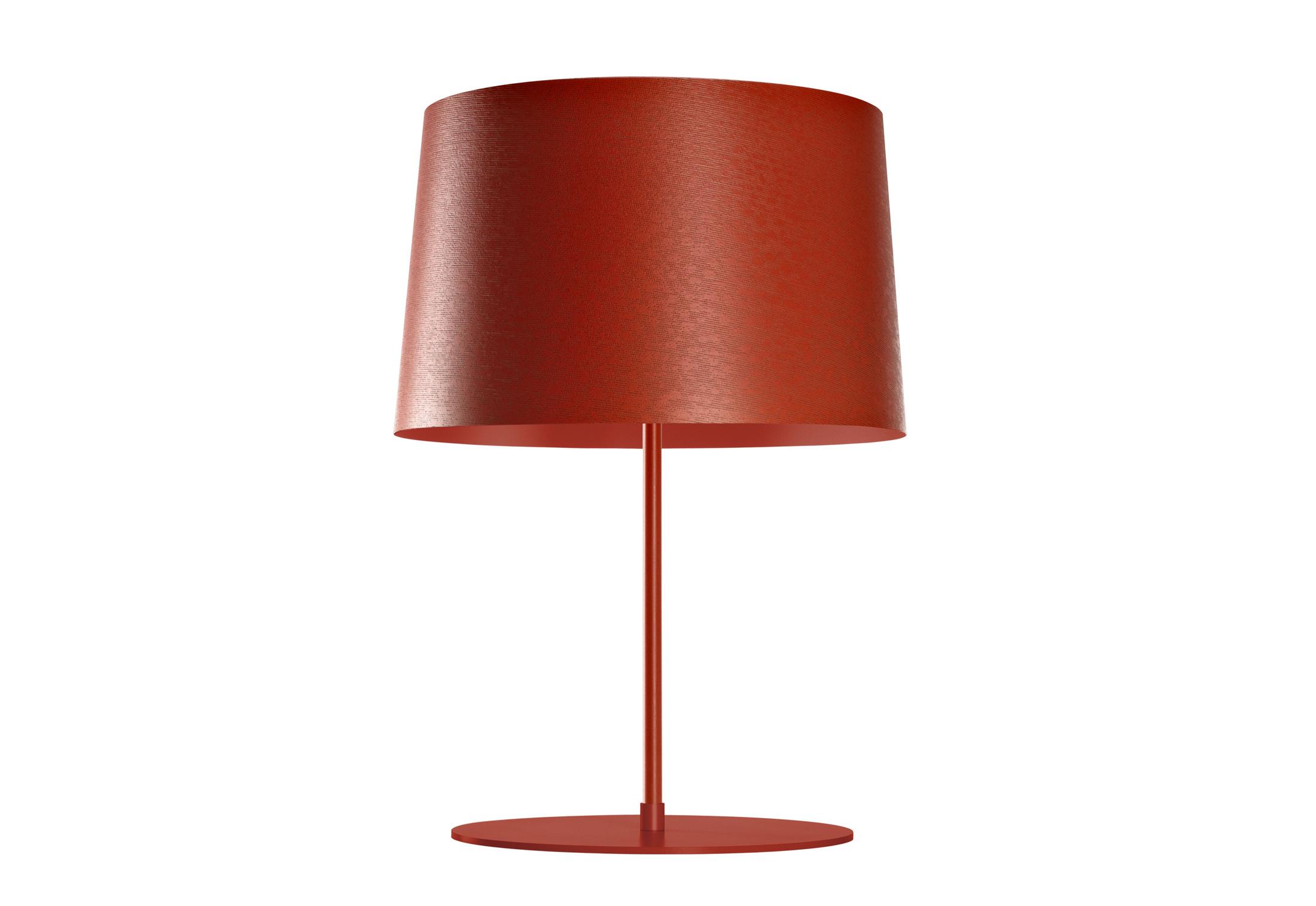 Twiggy Table Lamp XL By Foscarini