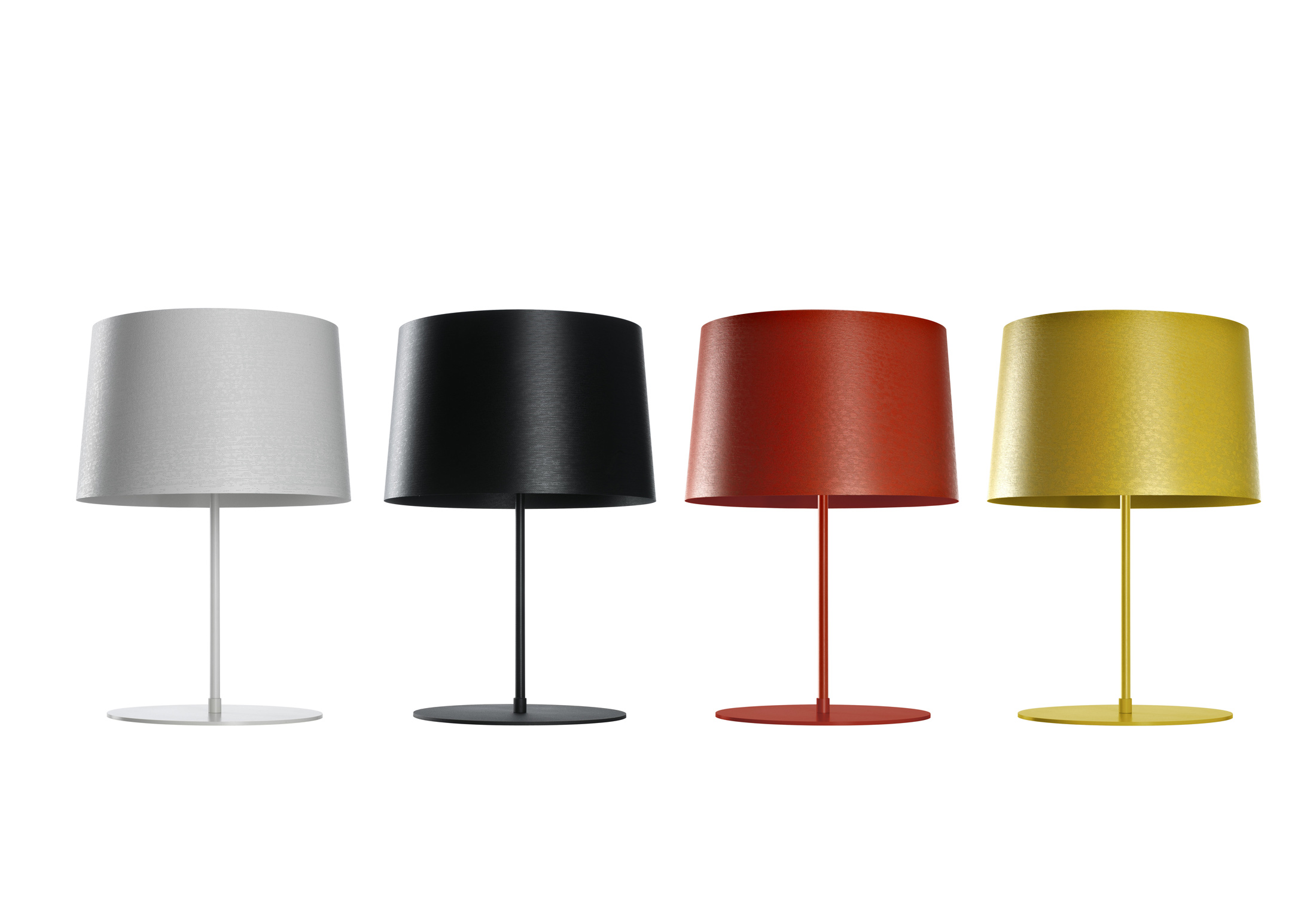 Twiggy Table Lamp XL