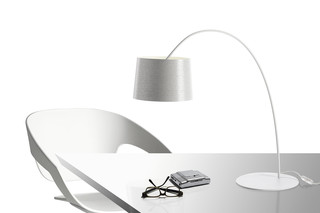 Twiggy Tablelamp  by  Foscarini