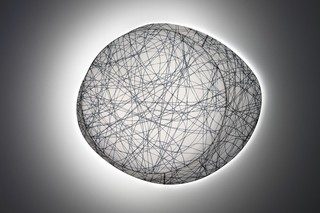 Wagashi Wire  by  Foscarini