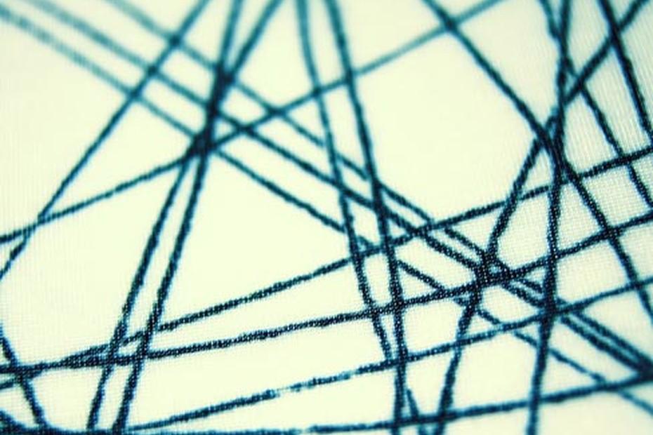 Wagashi Wire