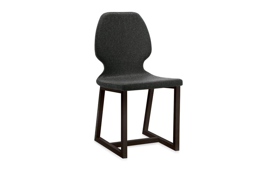 Anthea chair