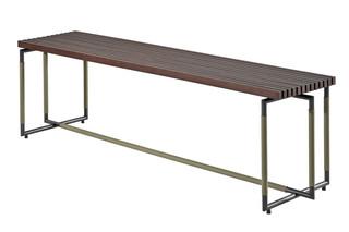 Bak bench  von  Frag