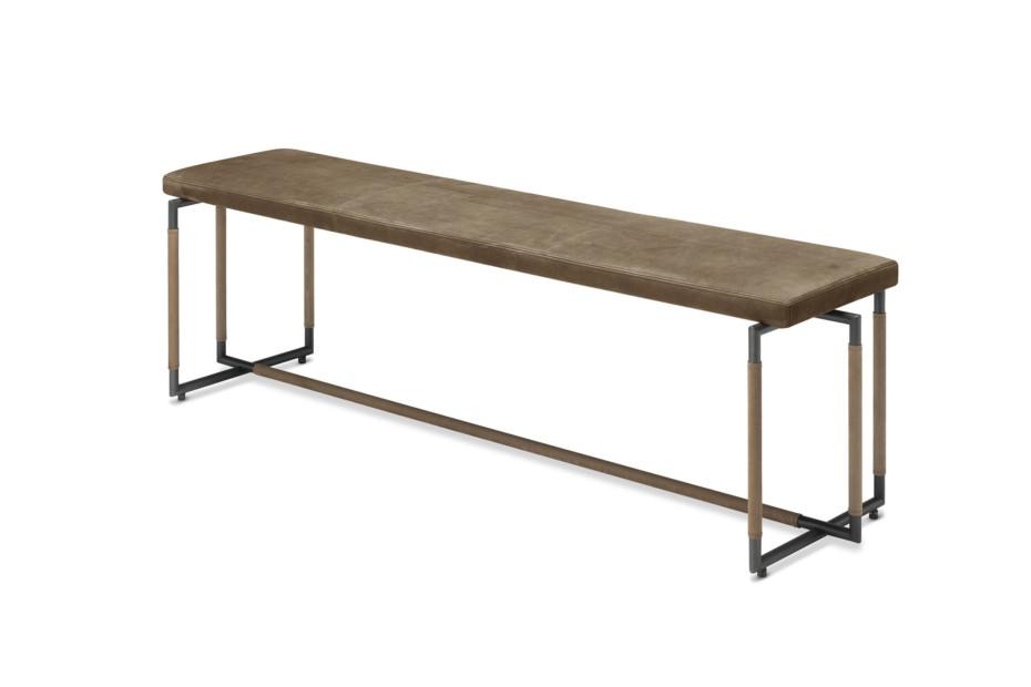 Bak bench