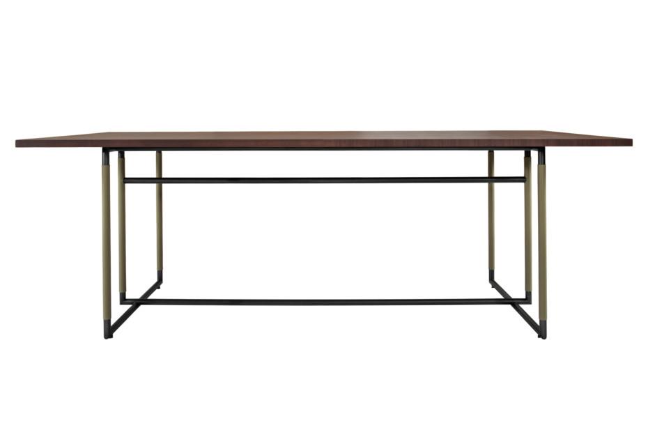 Bak table