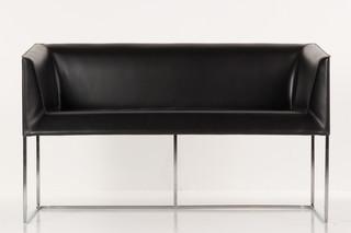Gavi Sofa  by  Frag
