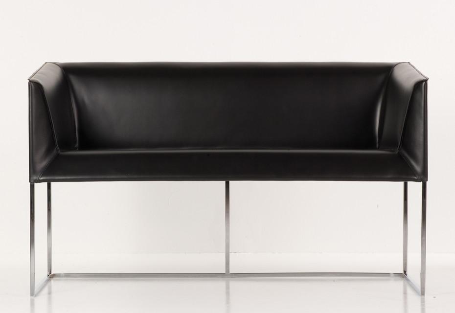 Gavi Sofa