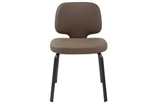 Kipling chair  von  Frag