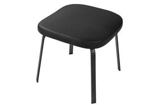 Kipling stool  von  Frag