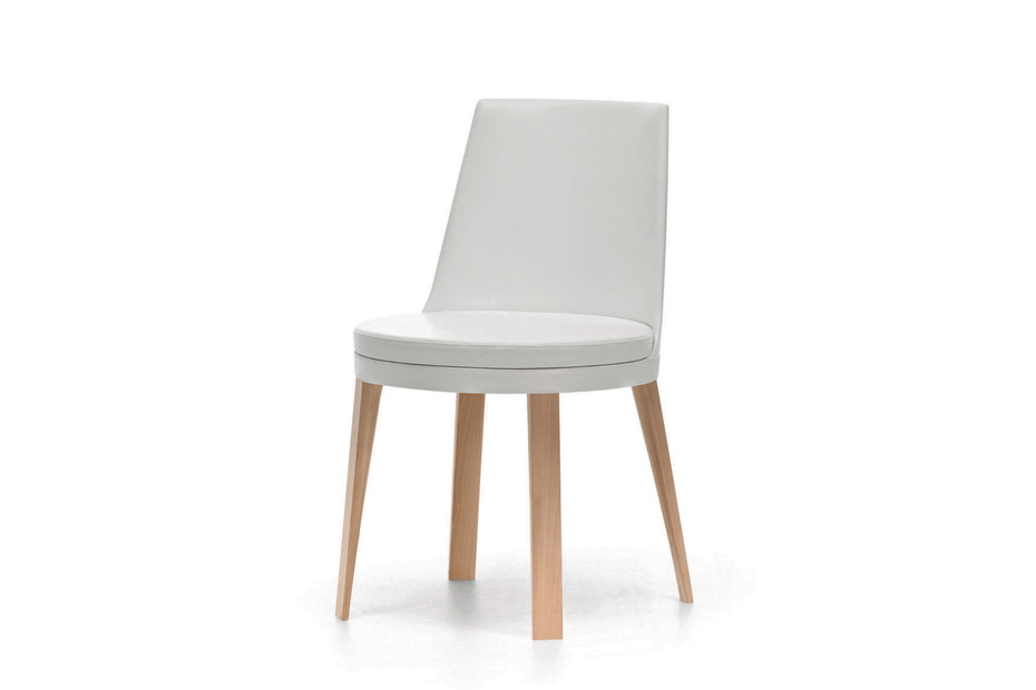 Ponza chair