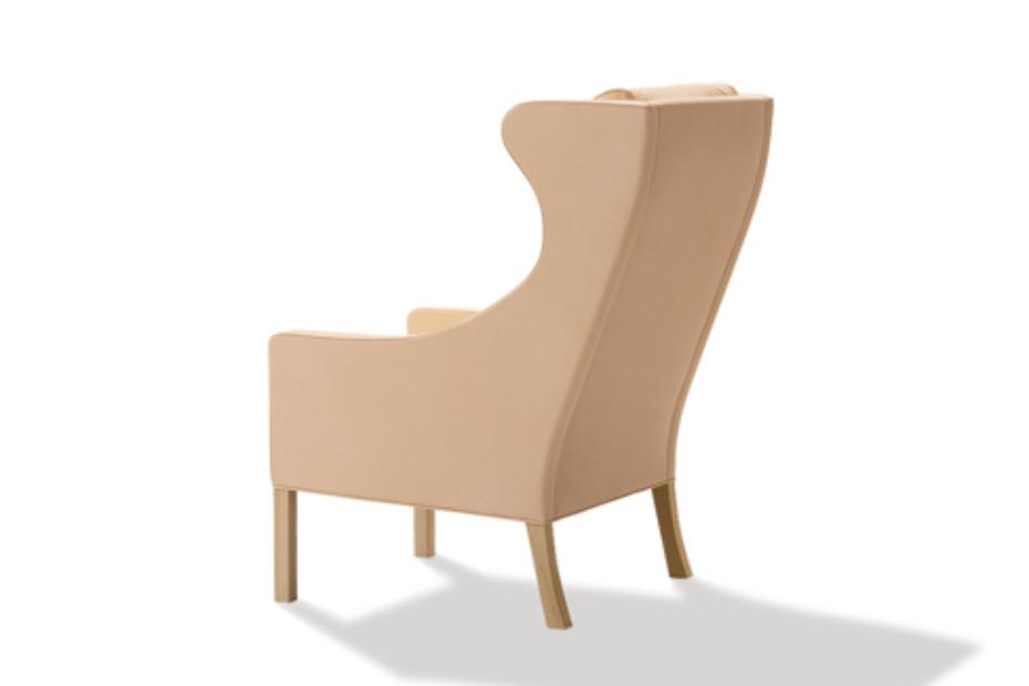 2204 wingchair