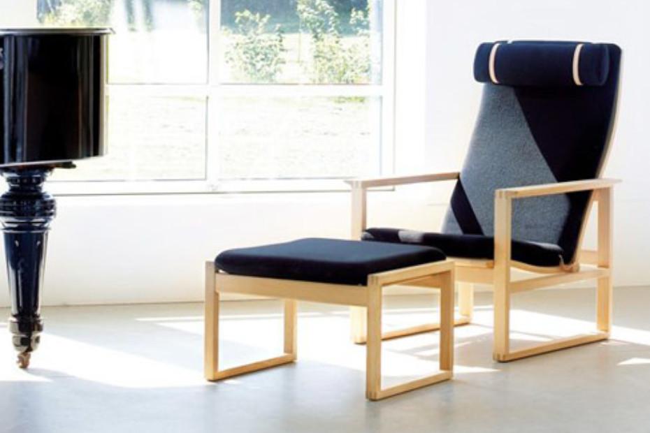 2254 Armchair