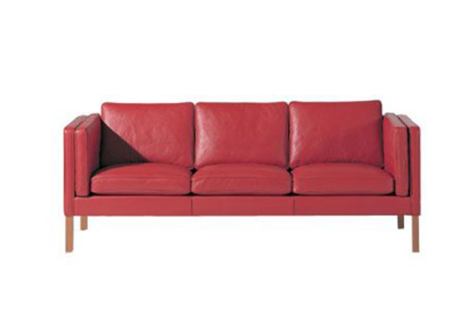 2333 Couch