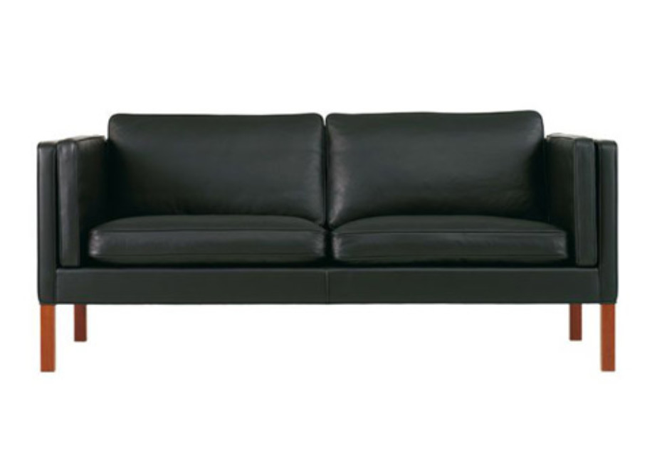 2335 Couch