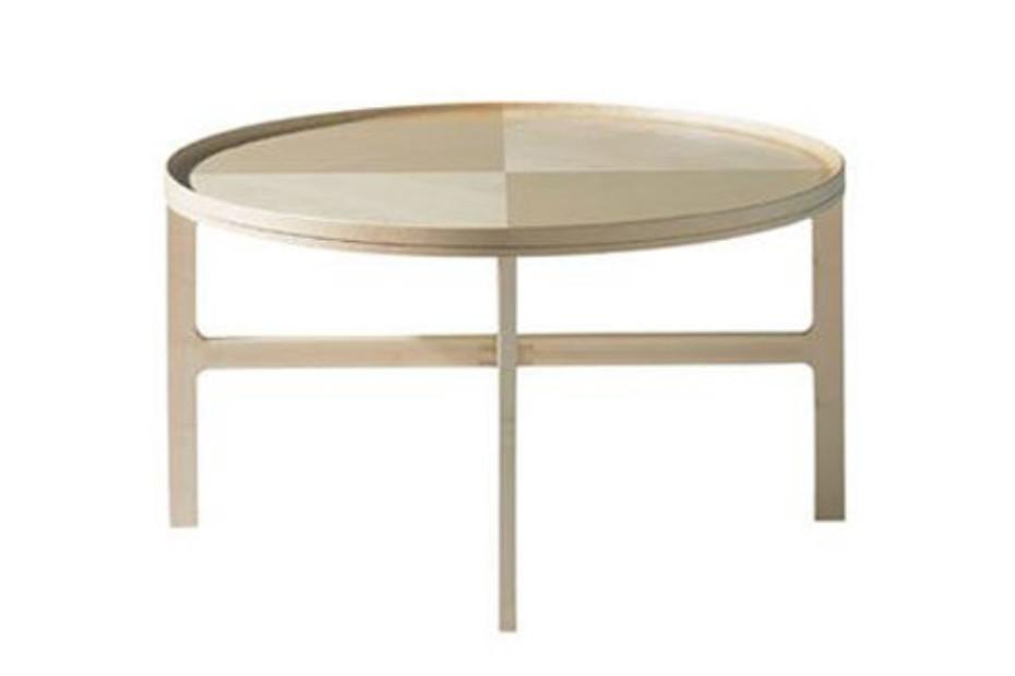 7509 Coffee table