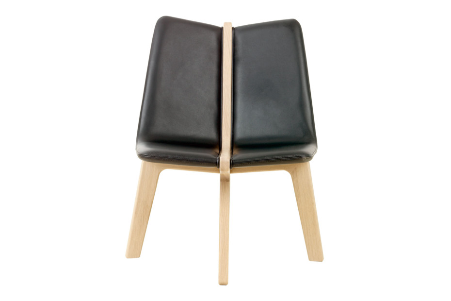 Aki lounge chair