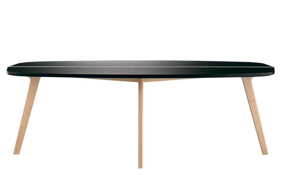 Aki table