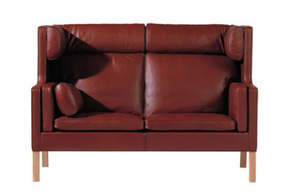 COUPÉ Sofa 2192