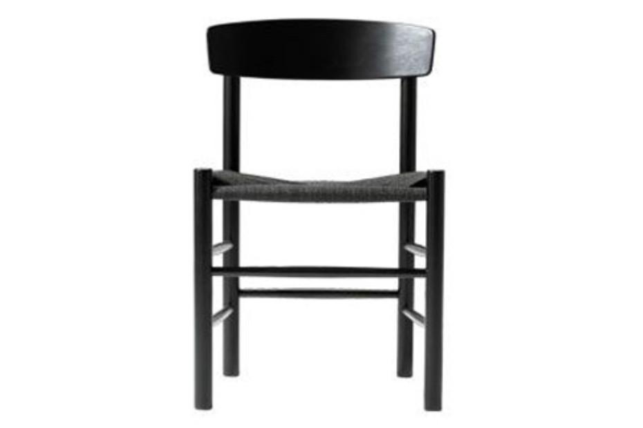 J39 Chair