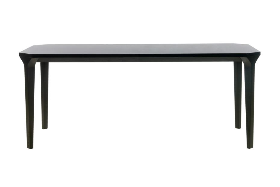 Nara table