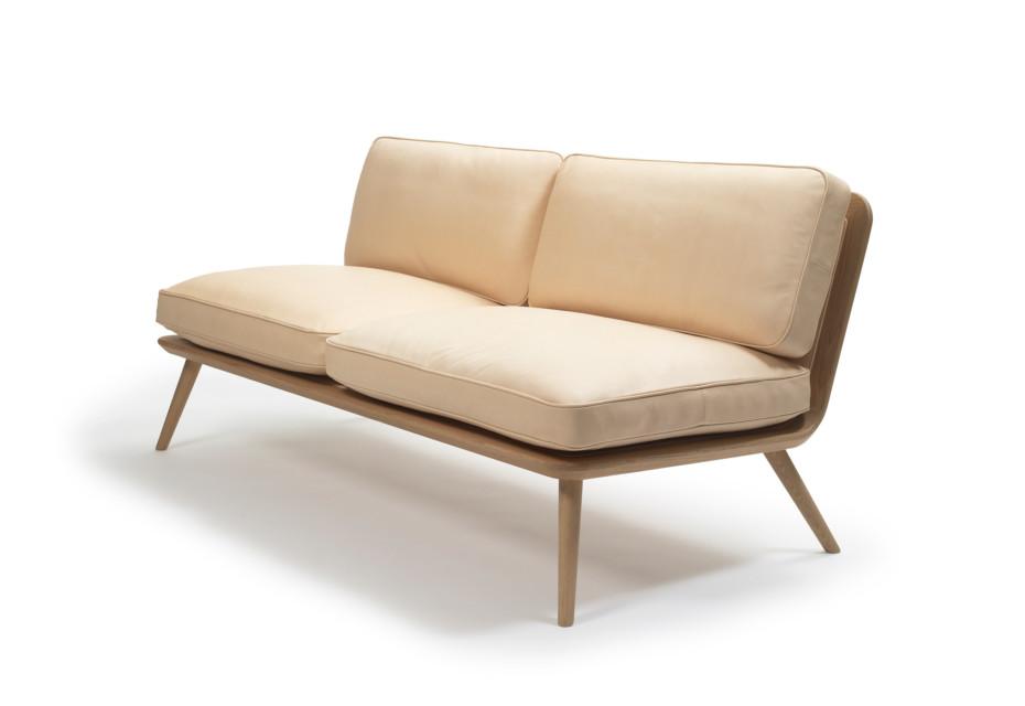 Spine sofa