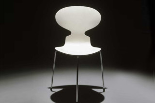 ANT™3100  von  Republic of Fritz Hansen