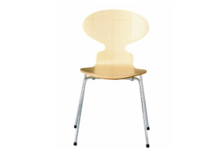 ANT™ 3101  von  Republic of Fritz Hansen
